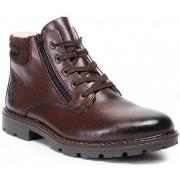 Støvler Rieker  Nobel Filz Boots