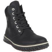 Støvler Rieker  Greece Virage Boots