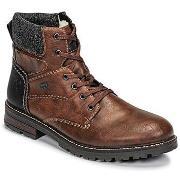 Støvler Rieker  -