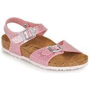 Sandaler til børn Birkenstock  RIO PLAIN