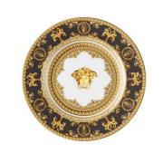 Versace I love Baroque asiet Nero